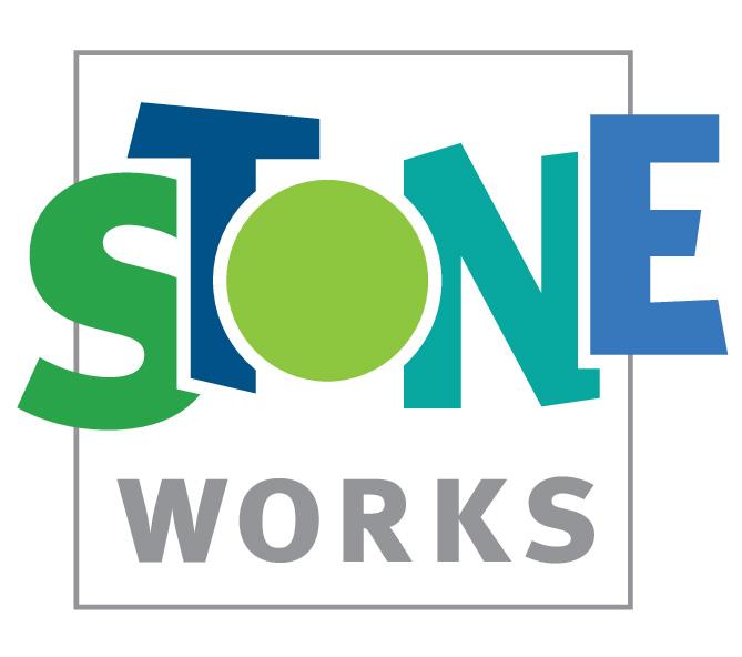 Stone-Works